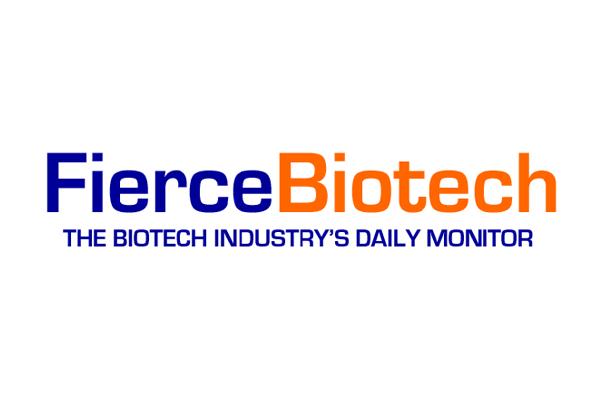 fierce-biotech-logo