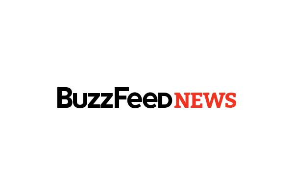 buzzfeednews