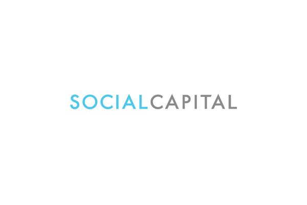 Using Social Media To Build Social Capital