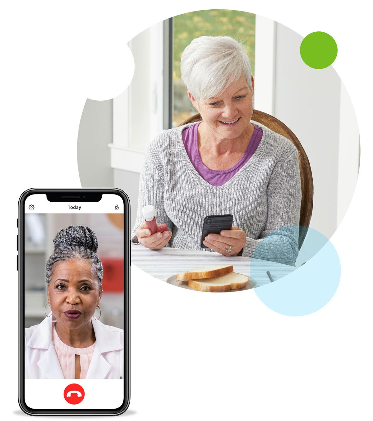 woman-on-telemedicine-call